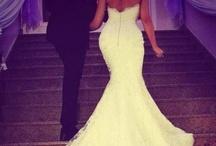 wedding status XO / by Tera Michelle