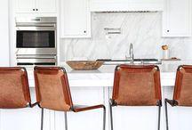 Kitchen / by Kelsey Grauke