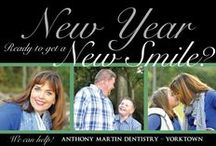Our Practice / Dr.  Martin offers cosmetic and general dentistry in yorktown & Norfolk