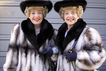 age with style / by Susan Seegert
