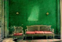 Home / by Bree Redmond