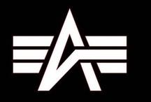 Alpha Industries/Knox Armory