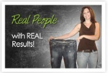It Works can change your life! / by Courtney Guzman