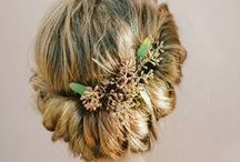 Hair Styles / Here are some fabulous hair styles I've found here on pintrest!  / by Kiana Rodman