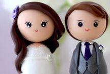 wedding-hochzeit / Wedding ideas