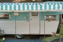 camper love...