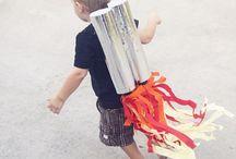 Teach/Play / by Leslie Boatman