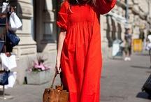 My Style / by Jennifer Wenzel-Babbitt