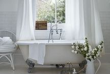 home / homes and decor  / by Sarah Ducas
