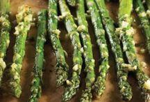 Recipes / by Katelyn Zimmerman