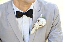 Wedding / by Katelyn Zimmerman
