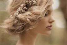 Awesome Hair & Makeup