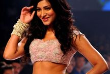 Indian Fashion Shows