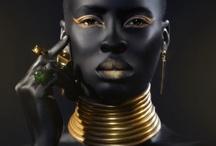 Women's Accessories  / by Tryfonas Modestou