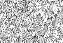 Refs : Patterns