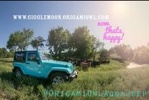www.GiggleMoon.OrigamiOwl.com - Senior Team Leader / Every piece tells a story...what's yours? http://www.gigglemoon.origamiowl.com/ / by GiggleMoon.OrigamiOwl.com