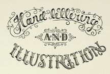 Type / by Ashley Caudill