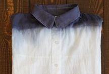 Wardrobe Musts / by Hannah Bottino