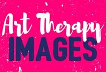 Art Therapy Images
