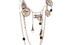 Fashion / Womens Vintage fashion, jewelry, shoes and accessories