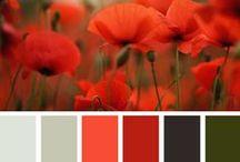 My Design Palette