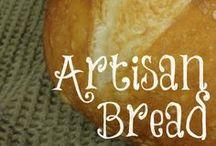 Breads & Grains
