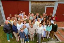 Family Reunions Blog / Tips and tricks to help keep your family reunion planning going smoothly