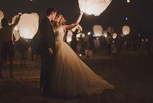 Wedding ✨✨