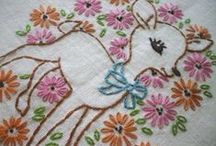 Sew Cool / by Tiffany Web