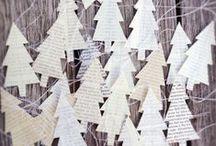 Christmas / by Jaelyn Evans