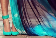 Fashion/ My style /stuff i wish i looked good in/or wish i had / by Hayley Ellenwood
