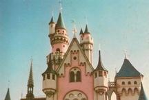 Ever After {Disney}