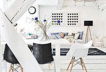 Inspiration maison