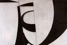 Logos / by Emiko Kotera