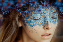 ArTsY inspirations / by Bree Delcambre