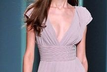 divine feminine. dress / pure desire.