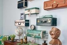 Decoration & Good Ideas