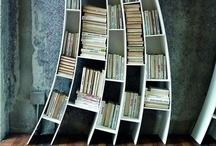 Stylish Furniture!