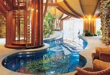 Interior home ideas!