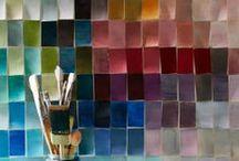 Color Play / by deborah hefter