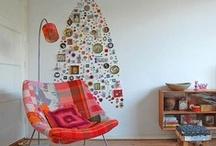 Christmas Trees Inspiration