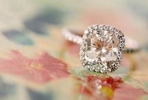 Wedding Stuff / by Sabrina Miller