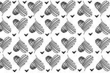 Patronen | patterns