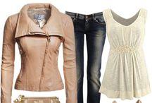 Fall+Winter Fashion