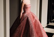 Fashion & Couture / Fashion and couture