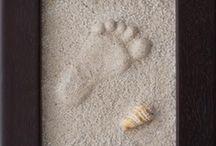 Baby / by Monica Ballash
