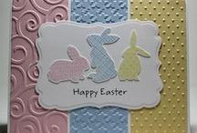 Cricut Cards and other handmade cards / Cards made with the Cricut / by Hal-Vickie Paver