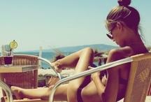 .Summer Lovin.