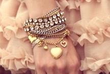 .Jewels.