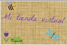 Gratis -7Islas- / Eventos gratuitos celebrados en las Islas y todo aquello que no cuesta dinero
